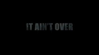 The Hangover Part III - Alternate Trailer 10