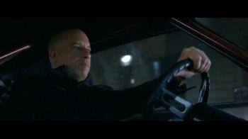 Fast & Furious 6 - Alternate Trailer 17