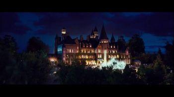 The Great Gatsby - Alternate Trailer 32