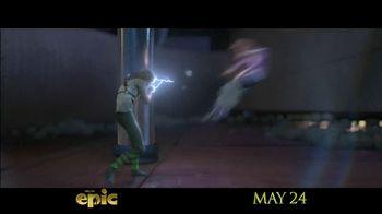 Epic - Alternate Trailer 27