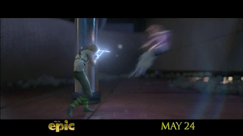 Epic - Alternate Trailer 24