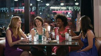 Smirnoff  Ice TV Spot, 'Lucky Fellow'