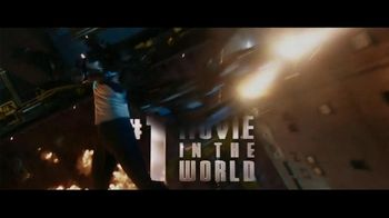 Iron Man 3 - Alternate Trailer 52