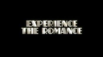 The Great Gatsby - Alternate Trailer 33