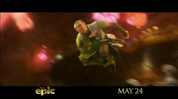 Epic - Alternate Trailer 28