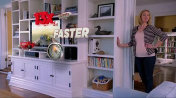 XFINITY TV Spot, 'Can't Buy Happiness'