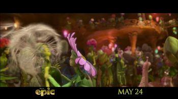 Epic - Alternate Trailer 31