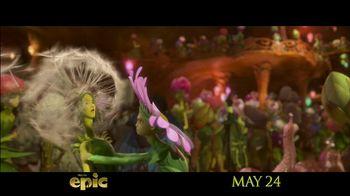 Epic - Alternate Trailer 29
