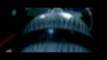 Fast & Furious 6 - Alternate Trailer 22