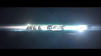 Fast & Furious 6 - Alternate Trailer 23