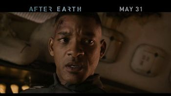 After Earth - Alternate Trailer 5