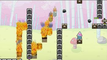 Flambo's Inferno Online Game TV Spot - Thumbnail 5