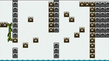 Flambo's Inferno Online Game TV Spot - Thumbnail 7