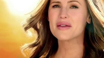 Neutrogena Ultra Sheer Dry Touch TV Spot Featuring Jennifer Garner - Thumbnail 10