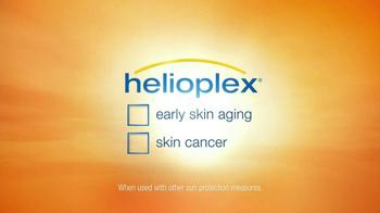 Neutrogena Ultra Sheer Dry Touch TV Spot Featuring Jennifer Garner - Thumbnail 6