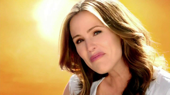 Neutrogena Ultra Sheer Dry Touch TV Spot Featuring Jennifer Garner - 6109 commercial airings