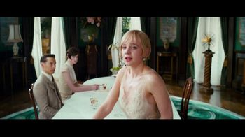 The Great Gatsby - Alternate Trailer 34