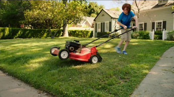 Kohl's Get Set for Summer TV Spot, 'Mowing the Lawn' - 514 commercial airings