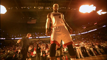 NBA TV Spot, 'NBA Playoffs Tickets' - Thumbnail 1