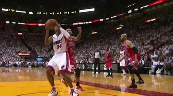 NBA TV Spot, 'NBA Playoffs Tickets' - Thumbnail 4