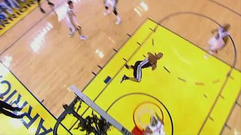 NBA TV Spot, 'NBA Playoffs Tickets' - Thumbnail 5