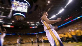 NBA TV Spot, 'NBA Playoffs Tickets' - Thumbnail 9