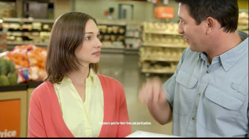 Walmart TV Spot, 'Natani' - 298 commercial airings