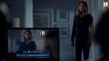 Time Warner Cable TV Spot, 'Enjoy Better - Narration' Feat. Emily VanCamp