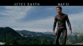 After Earth - Alternate Trailer 7