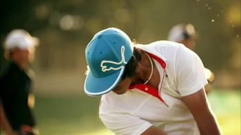 FedEx Cup TV Spot Featuring Rickie Fowler - 113 commercial airings