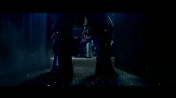 Iron Man 3 - Alternate Trailer 34