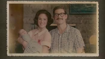 Bank of America TV Spot, 'Portraits' - Thumbnail 10