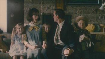 Bank of America TV Spot, 'Portraits'