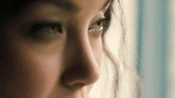 LensCrafters TV Spot, 'Soul Machines'