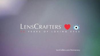 LensCrafters TV Spot, 'Soul Machines' - Thumbnail 8