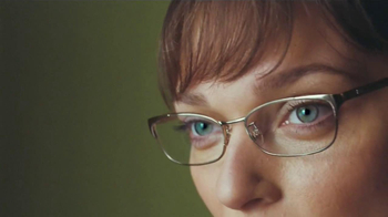LensCrafters TV Spot, 'Soul Machines' - Thumbnail 2