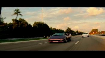 Pain & Gain - Alternate Trailer 26