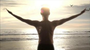 Laser Spine Institute TV Spot, 'Step'
