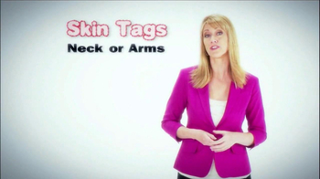 Tag Away TV Spot, 'All-Natural'