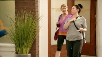 Progressive TV Spot, 'Yoga Ratesucker' - Thumbnail 2