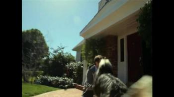 PETCO TV Spot, 'Dear Dad' - Thumbnail 2
