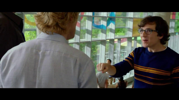 The Internship - Thumbnail 5