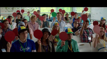 The Internship - Thumbnail 7