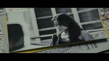 Fast & Furious 6 - Alternate Trailer 12