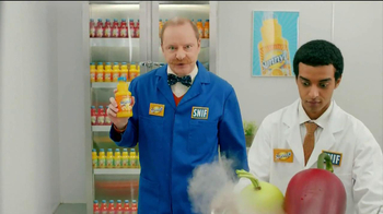 Sunny Delight TV Spot, 'Jalepeño Test' - Thumbnail 2