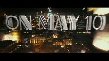 The Great Gatsby - Alternate Trailer 28