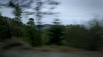 Hyundai Santa Fe TV Spot, 'Music' - Thumbnail 5
