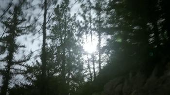 Hyundai Santa Fe TV Spot, 'Music' - Thumbnail 6