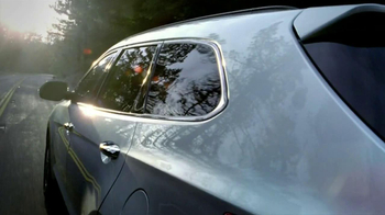 Hyundai Santa Fe TV Spot, 'Music' - Thumbnail 7