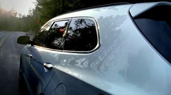 Hyundai Santa Fe TV Spot, 'Music' - Thumbnail 8